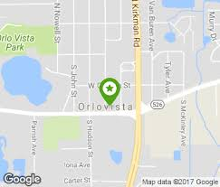 branch garage doorsBranch Garage Door Sales  Orlando FL  Groupon
