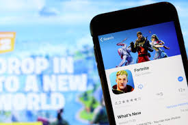 Purchasing games have become a very convenient. With Epic Games Vs Apple Ongoing A Us House Subcommittee Calls App Store A Monopoly The Star