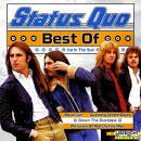 Best of Status Quo [Laserlight]