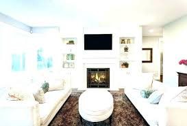 dark gray room with white trim white walls gray trim painting walls grey white walls grey trim painting your living
