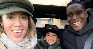 Weekend weg met de fam! Youtube Star Nienke Plas Expecting Second Child Entertainment Netherlands News Live