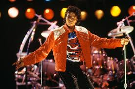 Michael Jacksons Bad This Weeks Billboard Chart History