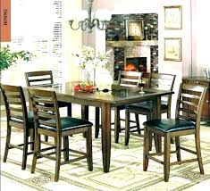 Granite Dining Room Tables Table Top Real Marble Round Ta Jacobplant Best Granite Dining Room Tables And Chairs