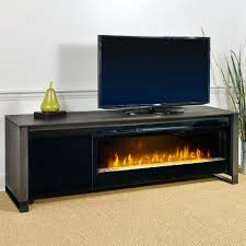 twin star a console electric fireplace costco princeton reviews everest a electric fireplace costco cherry reviews muskoka a electric
