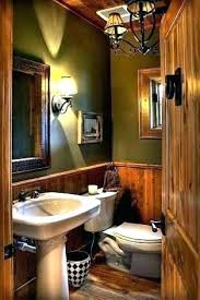lodge bath rugs rustic lodge style area rugs cabin bathroom best ideas on log home inside