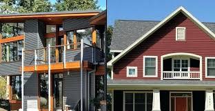 metal siding benefits aluminum steel and corrugated metal siding corrugated metal siding panels
