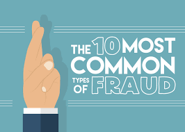 Image result for 10 common scams