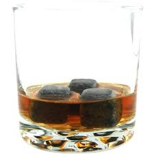 whiskey ice cubes whiskey ice cube tray whiskey round ice cube tray