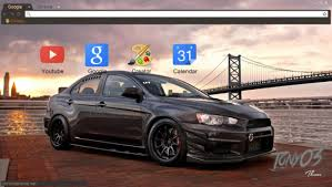 mitsubishi evo 2013 black. mitsubishi lancer evolution x tuning evo 2013 black e