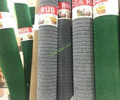 interior outdoor rugs costco aspiration indoor new floors intended for 18 from outdoor rugs costco