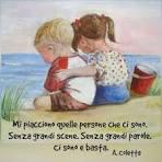 A. Coletta