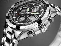 65 Best <b>Часы</b> images | Watches, Watches for men, Wristwatch men