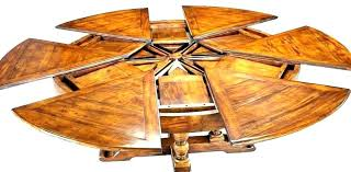 Expandable round dining table Price Expanding Round Dining Table Circular Expandable Ikea Norden Extending Solovyclub Expanding Round Dining Table Circular Expandable Ikea Norden