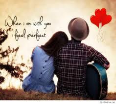 sad love couple hd wallpaper