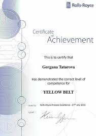 First Class Honours Fascinating Gergana Tatarova Engineering