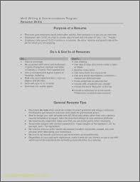 Resume Job Description Words Sample Bank Teller Responsibilities For