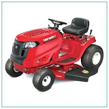 lowes garden tractors. Lowes Garden Tractors Lawn Tractor Parts For Sale Husqvarna 2