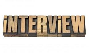 Sample interview call letter to candidate