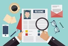 human resources jobs  top  hr job opportunities  business mantraa