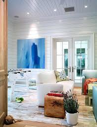 pool house interior. Delighful House Interior Decorating Ideas Pool House Coastal For Decorations 2 On