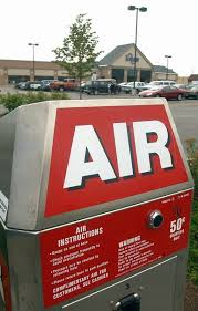 gas station with air pump near me. leave gas station with air pump near me