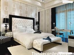 Charming Attractive New Bedroom Ideas New Master Bedroom Designs Of The 21st Century  Home Decorating