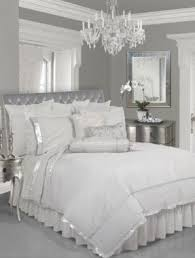 Silver Bedroom Furniture - Ideas on Foter