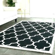 print rug mesmerizing medium size of area contemporary aztec rugzak best accent outdoor 2 runner