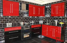 archive with tag red and black kitchen rugs
