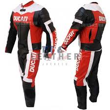 racer leather jackets motorcycle leather suit leather suit biker leather suit black