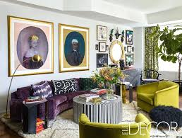 decoration ideas for a living room. Livingroom Wall Decor Ideas Living Room Decorating With Mirrors Blank Solution . Decoration For A