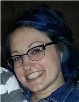 Jami Vincent Obituary - (1982 - 2015) - Eddystone, PA - Delaware County  Daily & Sunday Times