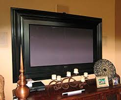 Entertainment Centers Built In TV Cabinets Darryns Custom