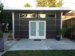 Prefab Guest House Modular Florida Arizona With Bathroom And