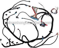 gm tuning loom 99 03 vortec wiring harness ls1 ls6 4l60e pcm efi gm tuning loom 99 03 vortec wiring harness ls1 ls6 4l60e pcm efi spare