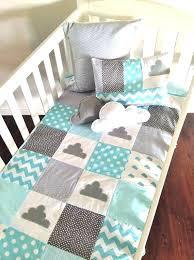 target bed sets baby crib quilt measurements baby crib bedding sets target little cloud baby crib