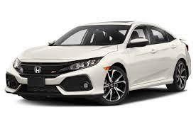 Extremely Fast Cars You Would Never Think Are Below 30 000 Urcartips Honda Civic Si Honda Civic Honda Civic Hatchback