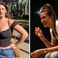 Paola Carosella critica escolha da Victoria's Secret por 1ª 'modelo plus  size': 'Irresponsabilidade' - Emais - Estadão