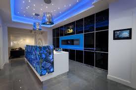 Designer Kitchens Brisbane Awesome Design Inspiration