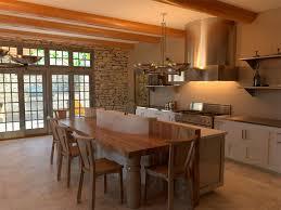 Rustic Italian Kitchens Rustic Italian Kitchen Cabinets Roselawnlutheran