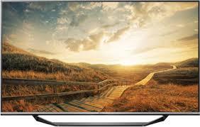 lg tv 40 inch. wishlist lg tv 40 inch 4
