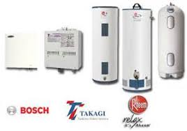 whirlpool hot water heater wiring diagram images timer wiring fort lauderdale hot water heater installation hot water