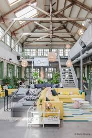 Ikea Catalogus 2018 Launch Geef Je Leven De Ruimte Binti Ikea Amsterdam Openingstijden 2e Kerstdag