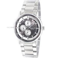"""men s kenneth cole watch kc9114 watch shop comâ""""¢ mens kenneth cole watch kc9114"""