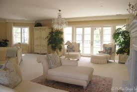 master bedroom sitting area furniture. sitting area in master bedroom lcxzz furniture t
