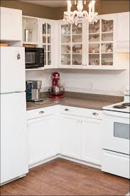 kitchen room fabulous cabinet refacing cost lowes what is the