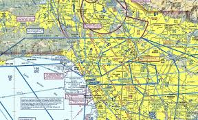 What Does Having A Part 107 Drone Uas License Mean
