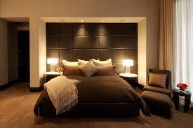 bedroom design ideas. Bold Elegant Brown Bedroom Design Ideas D