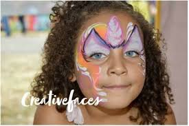 professional face painter disney promotions painting makeup artist wedding party photography oldham manchester s i img com 00 s nja1wdkwoa