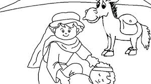 Coloring Pages Church Coloring Pages For Preschool Free Printable